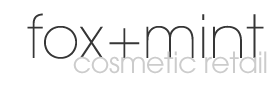 Click here for Cosmetic Retail portfolio